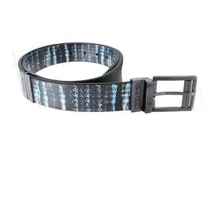 Robert Graham Laughton Reversible belt